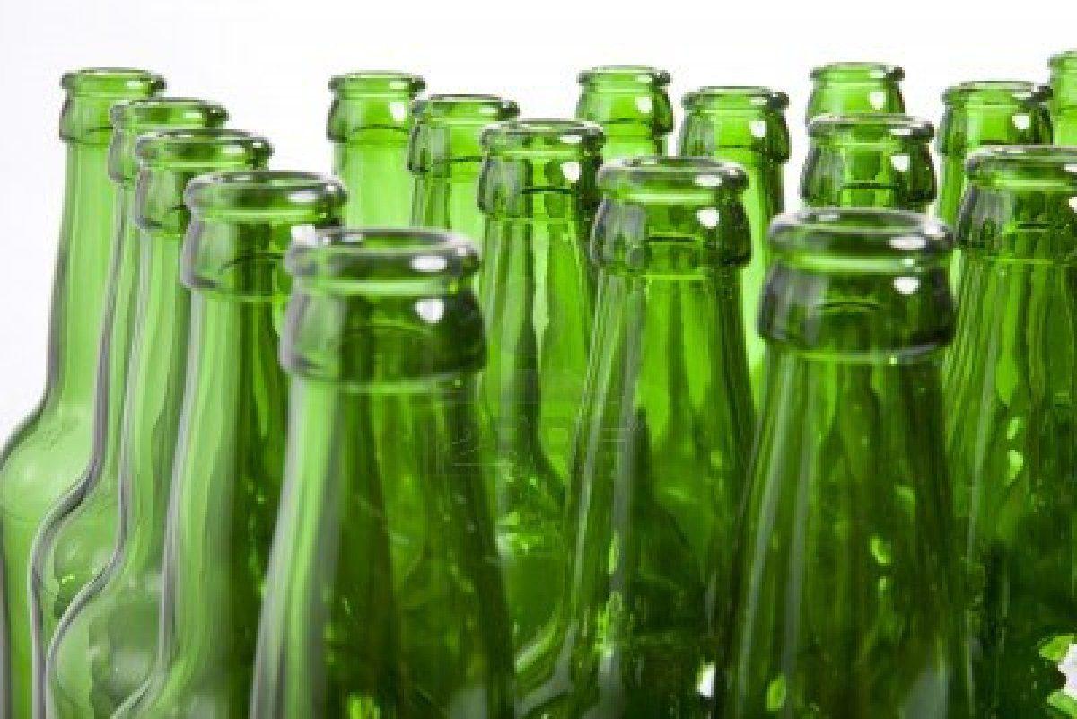 Vetro riciclato: da Assovetro, proposte per la green economy