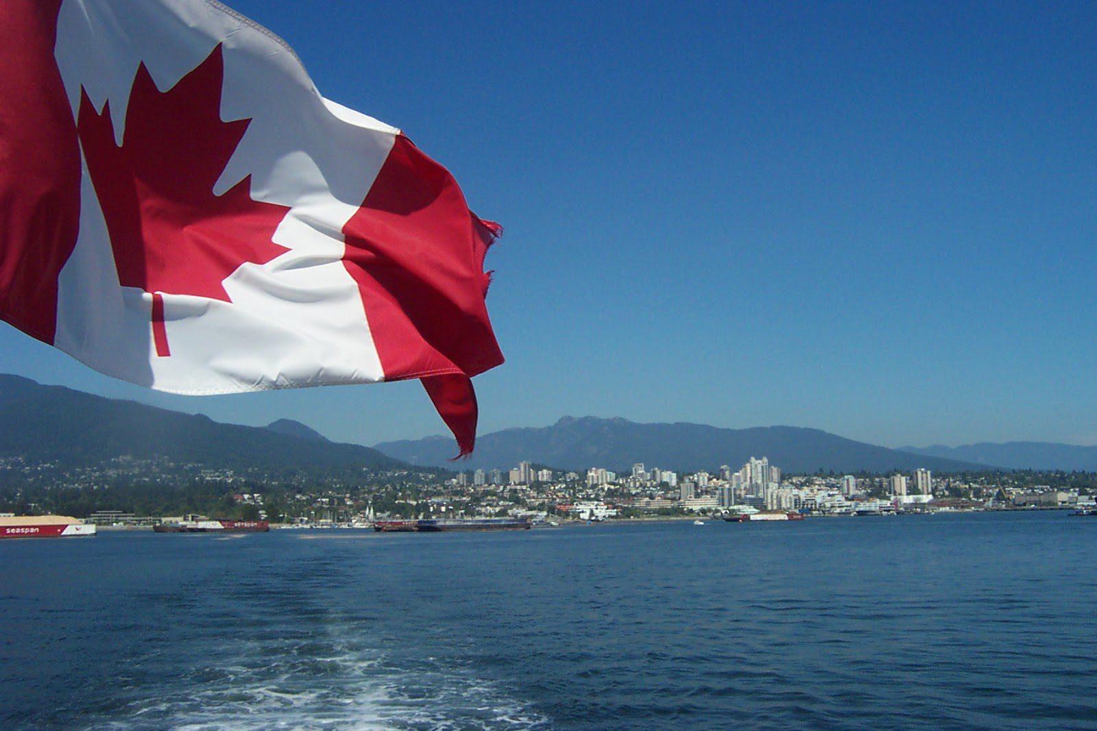 Il Canada apre le frontiere alle start up