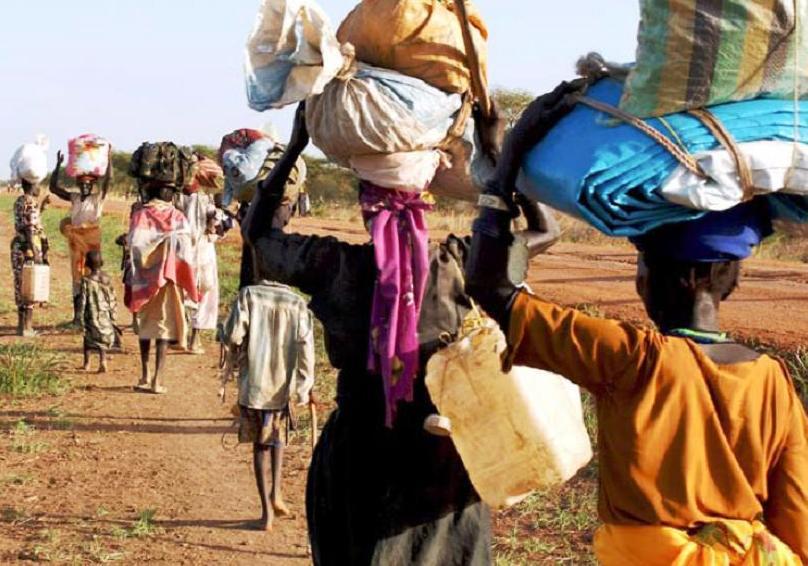 donne-africane1