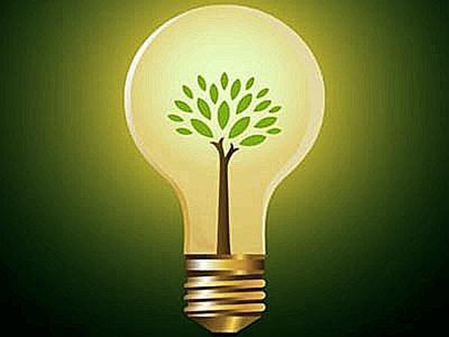 efficienzaenergeticajpg