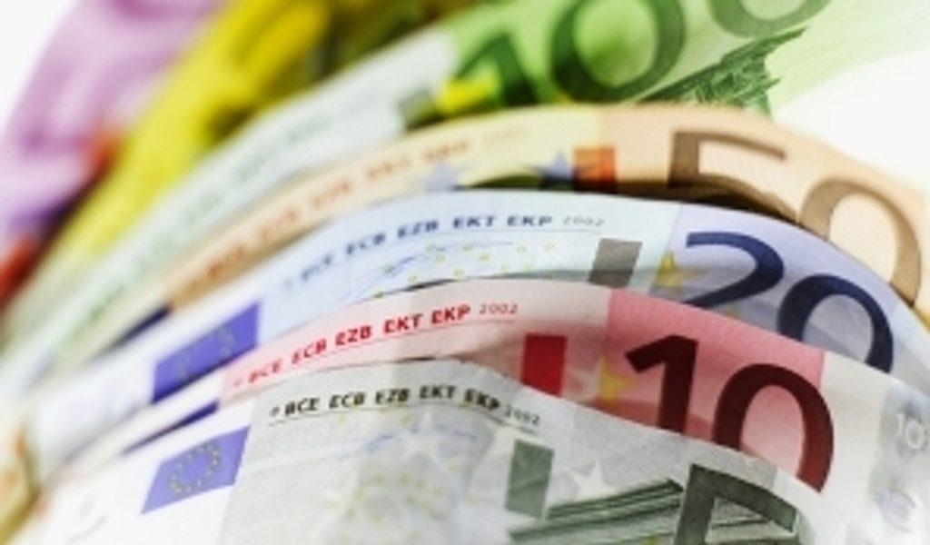 Evasione fiscale: nel 2012 recuperati 12 miliardi di euro