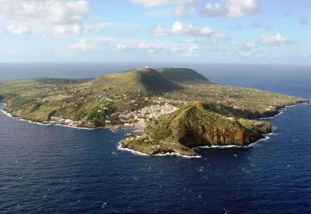isola-ustica
