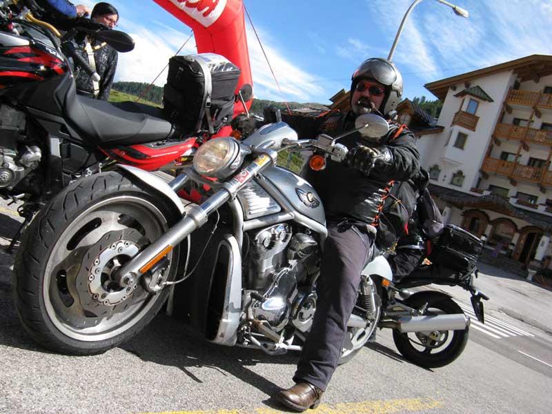 motociclisti_01