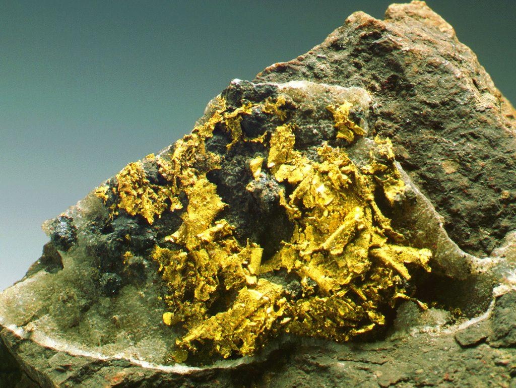 Australia: cercatore d'oro amatoriale trova pepita da 5 kg