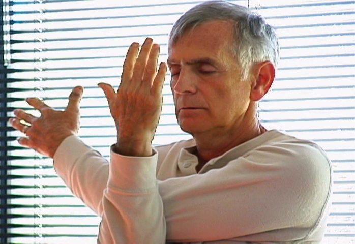 Benessere: yoga efficace contro la depressione