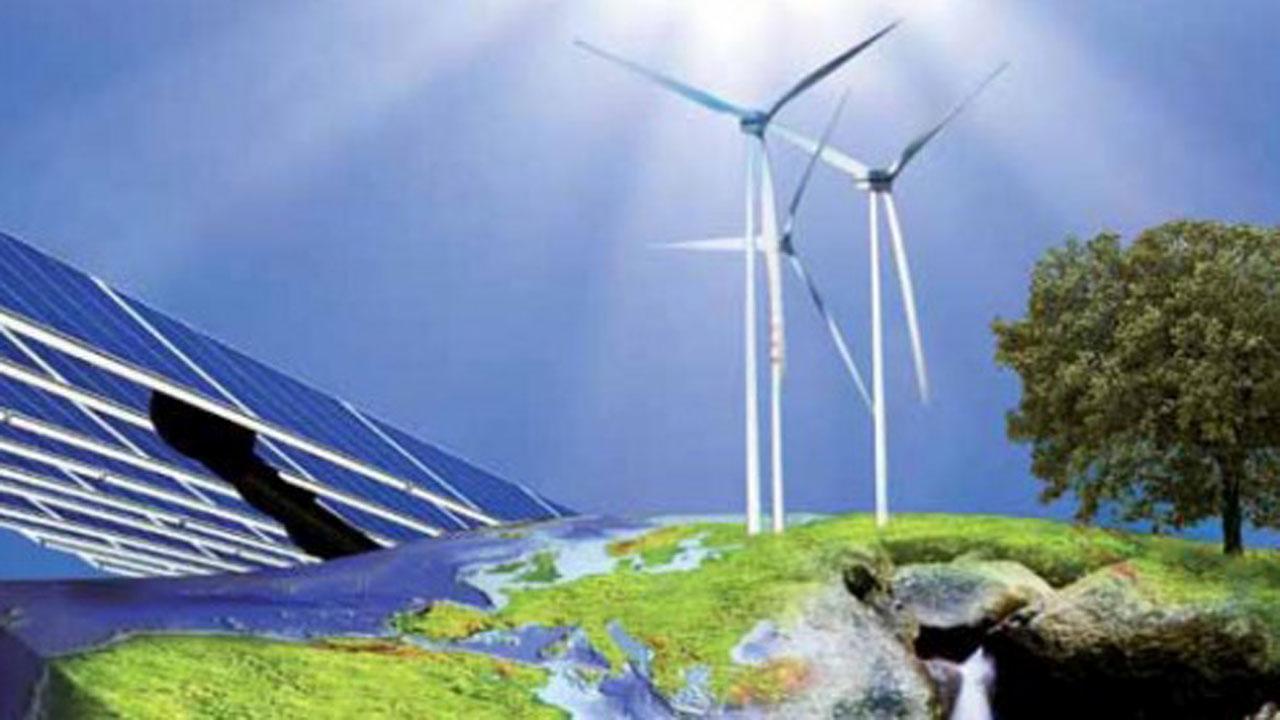 Energie rinnovabili, in Danimarca vietate le caldaie fossili