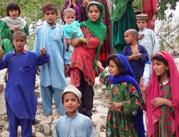 ONU: diminuiscono le vittime fra i civili in Afghanistan