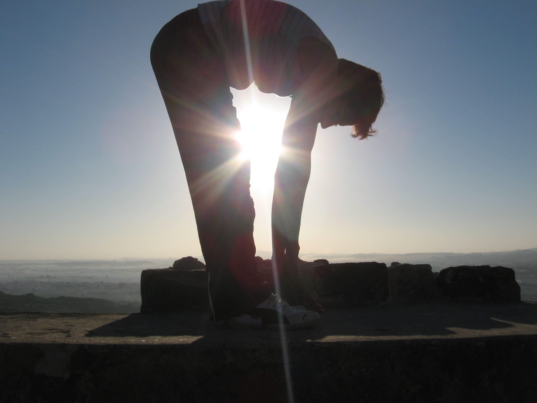Yoga antistress per le forze dell'ordine