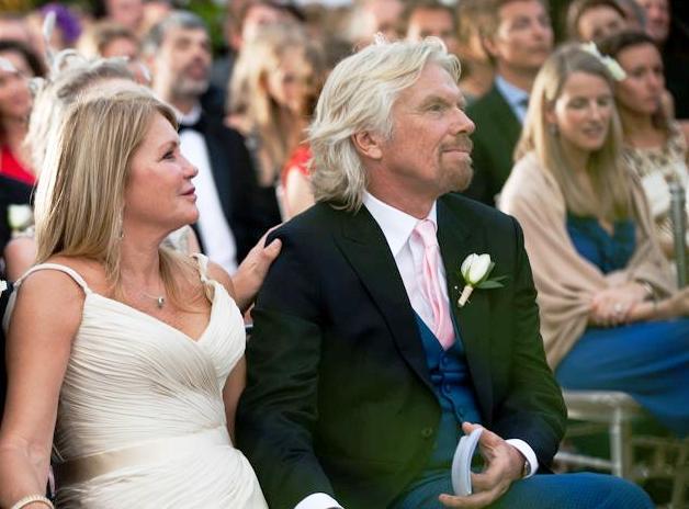 Branson_Virgin