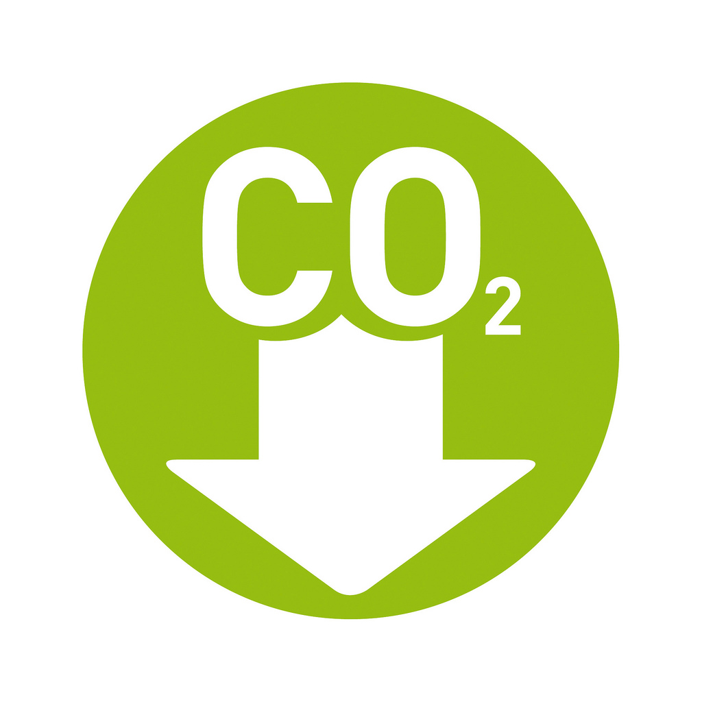 CO2-gesenkt_01
