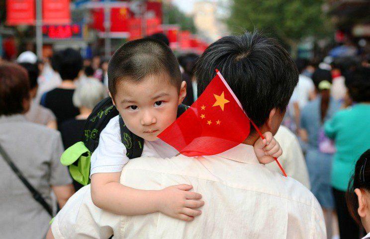 Cina: intellettuali chiedono ratifica del Trattato ONU sui Diritti Umani