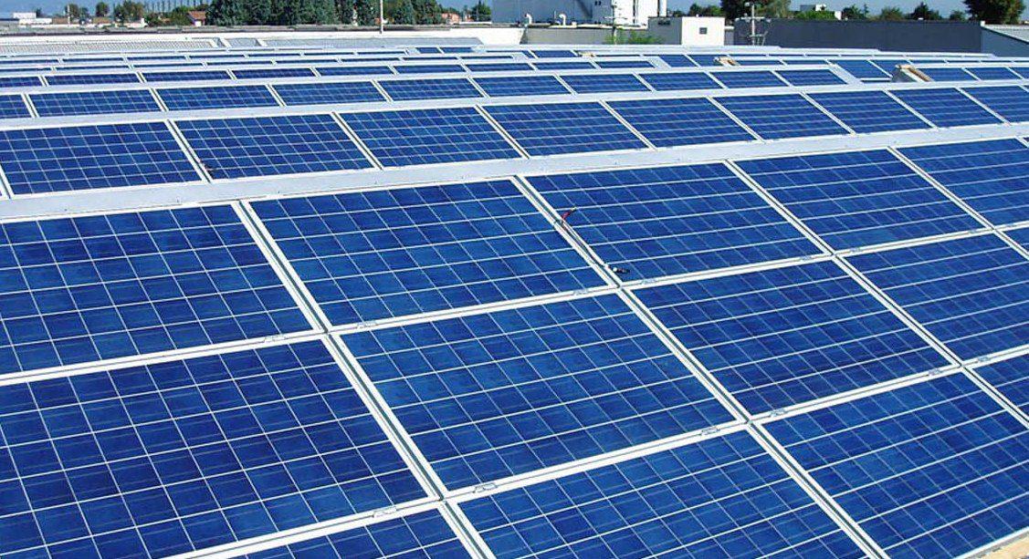 """In Repubblica Dominicana nasce l'aeroporto """"solare"""""""