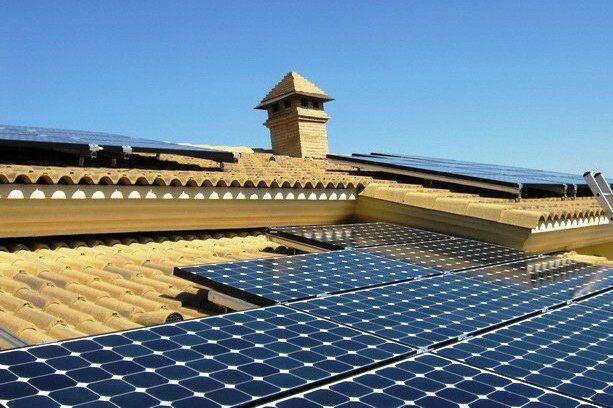 2011-mercato-fotovoltaico-italia