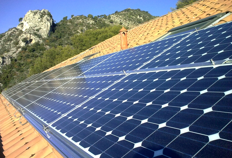 Fotovoltaico: superati 100 GW di potenza installata nel mondo