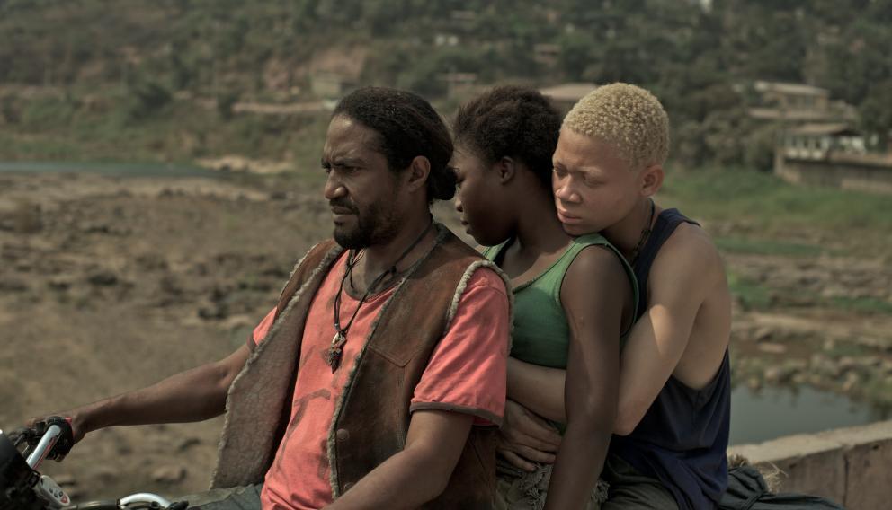 HRW-film-festival