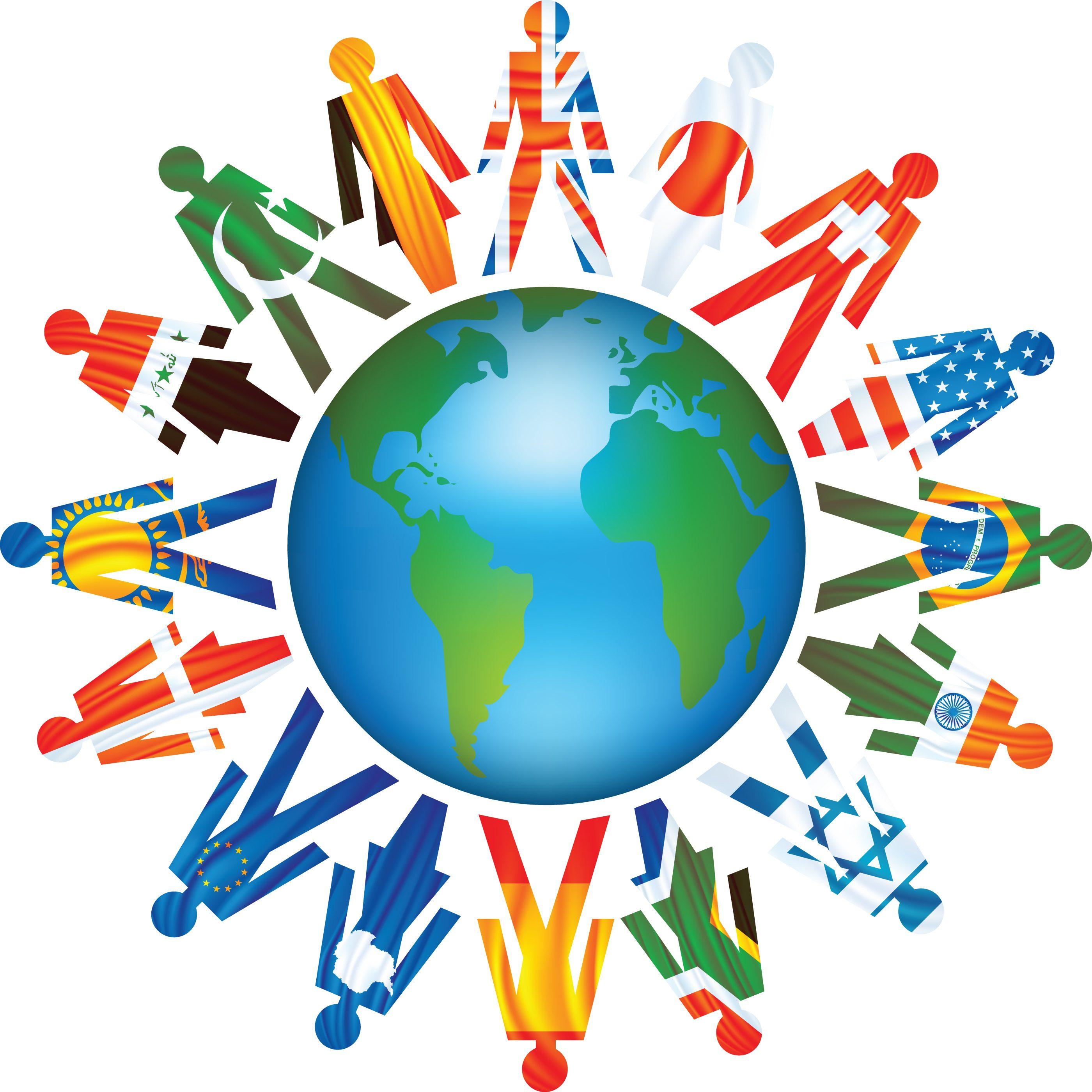 Livemocha e il mondo senza barriere