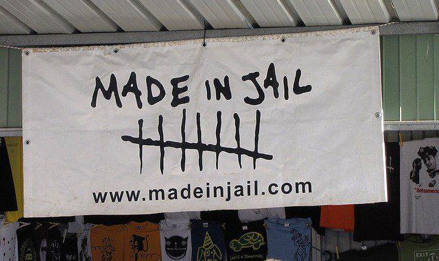 MadeInJail2
