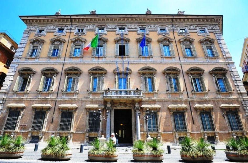 Palazzo-madama