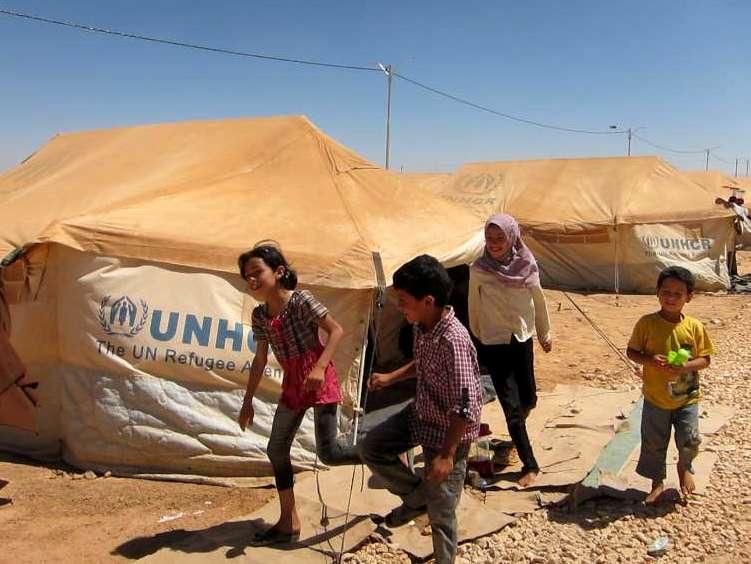 Siria1