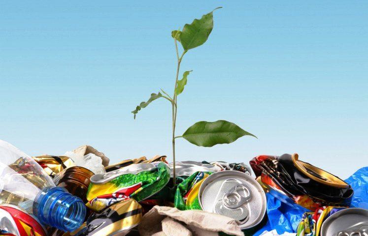 Energia dai rifiuti: UK stanzia 200 milioni di sterline