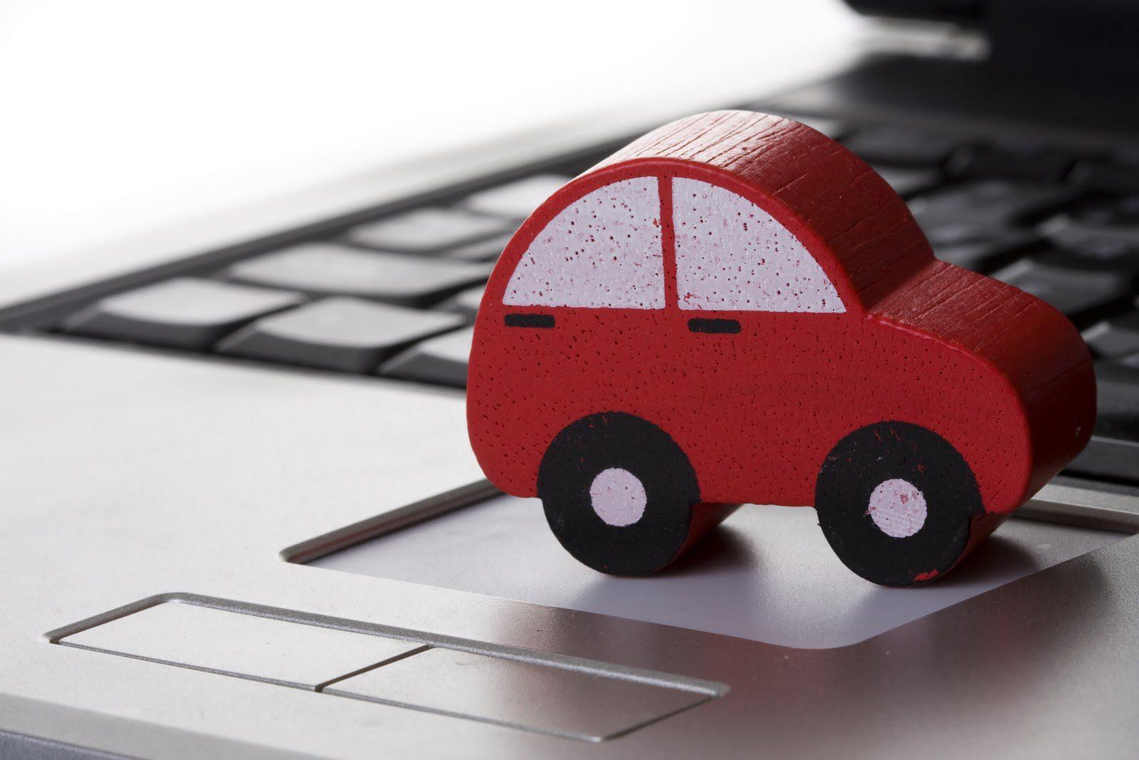 Preventivo assicurazione auto, risparmiare si può