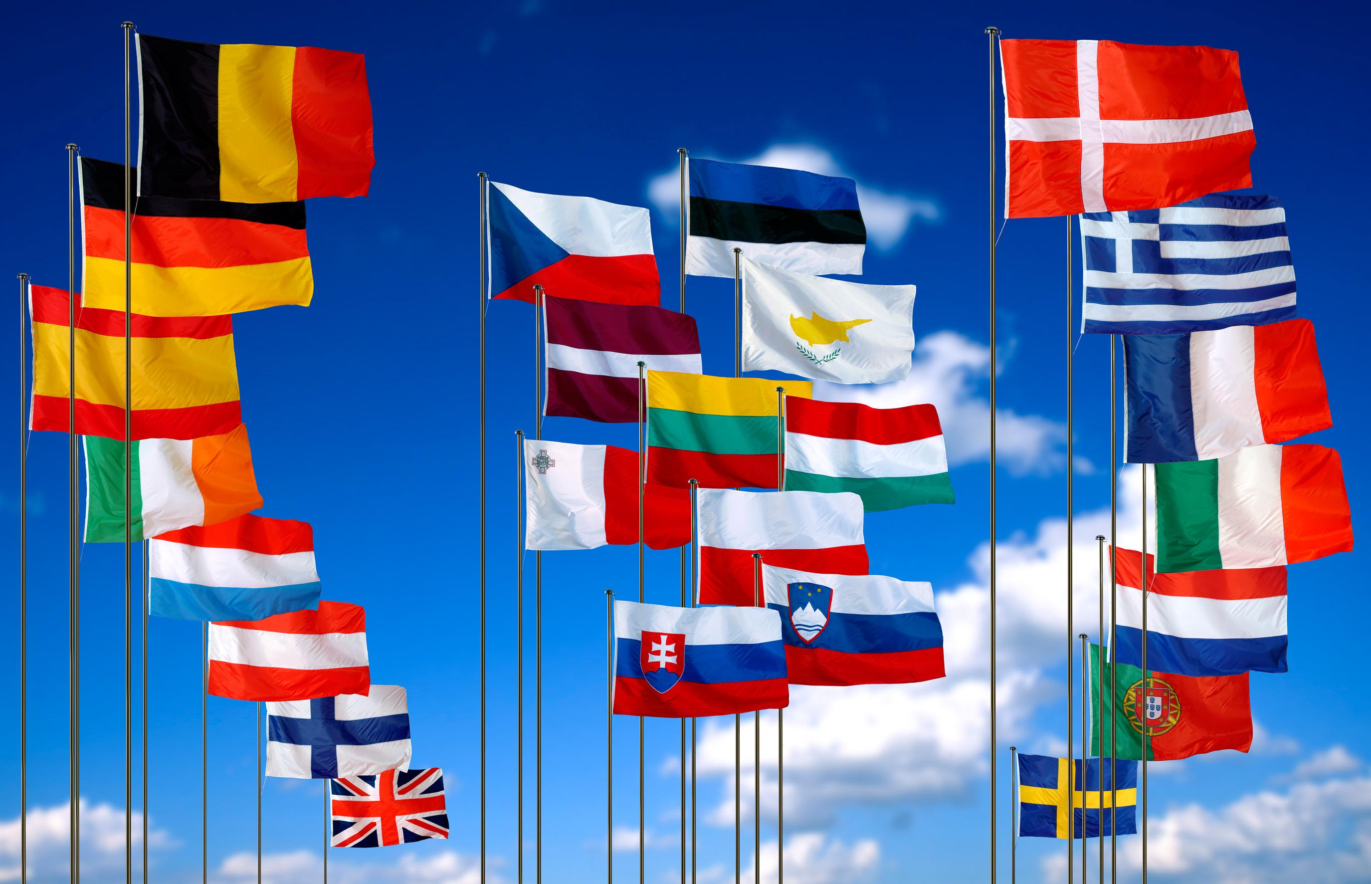 Ue, linee guida per i diritti umani
