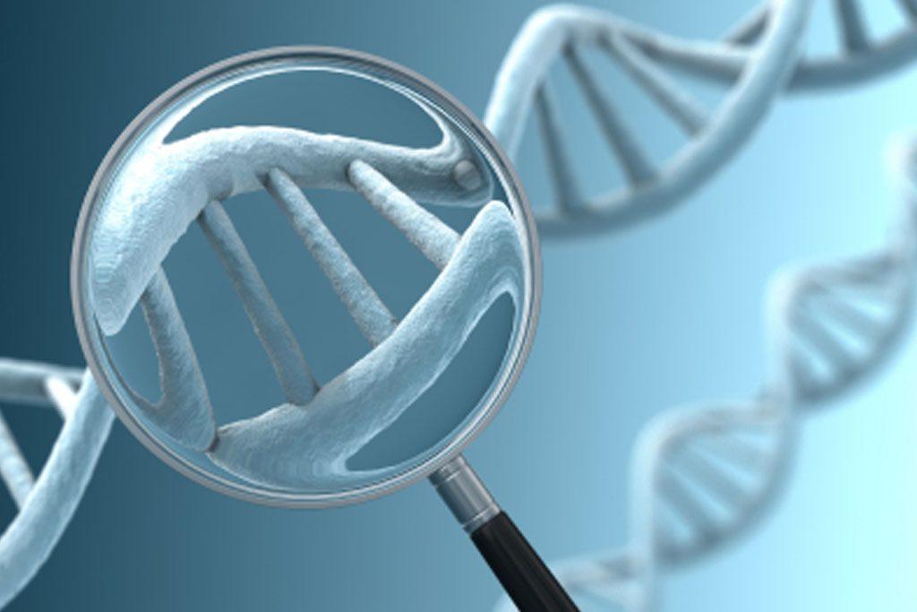 Contro l'emofilia i progressi scientifici corrono veloci