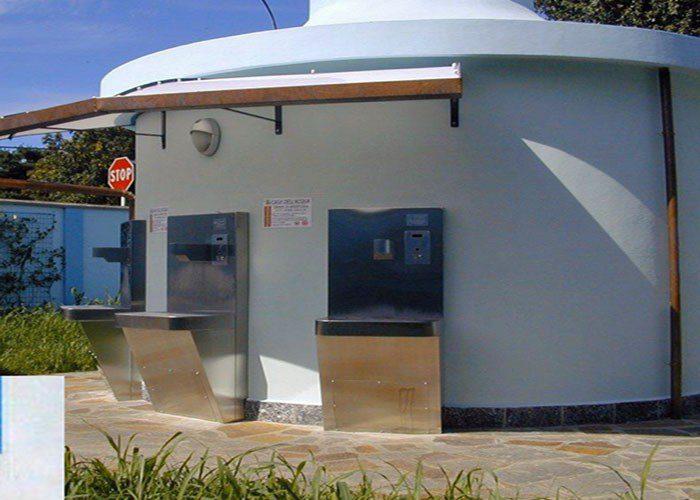 casa-dellacqua2 (1)