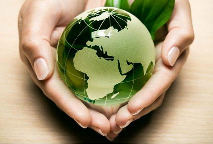 eco-cerfificazione