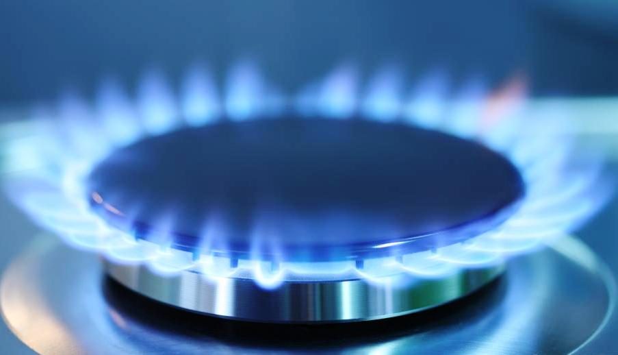 Energia: da aprile, bollette del gas in diminuzione del 7%