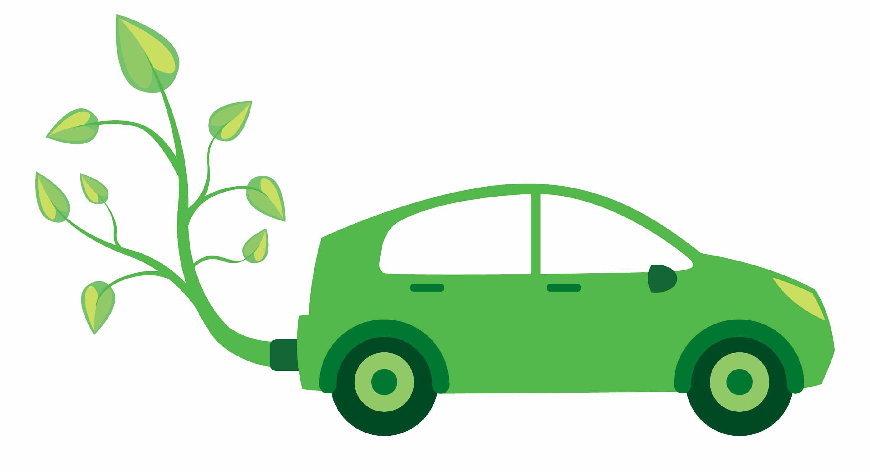 Taxi a Milano, in arrivo finanziamenti per l'acquisto di vetture ecologiche