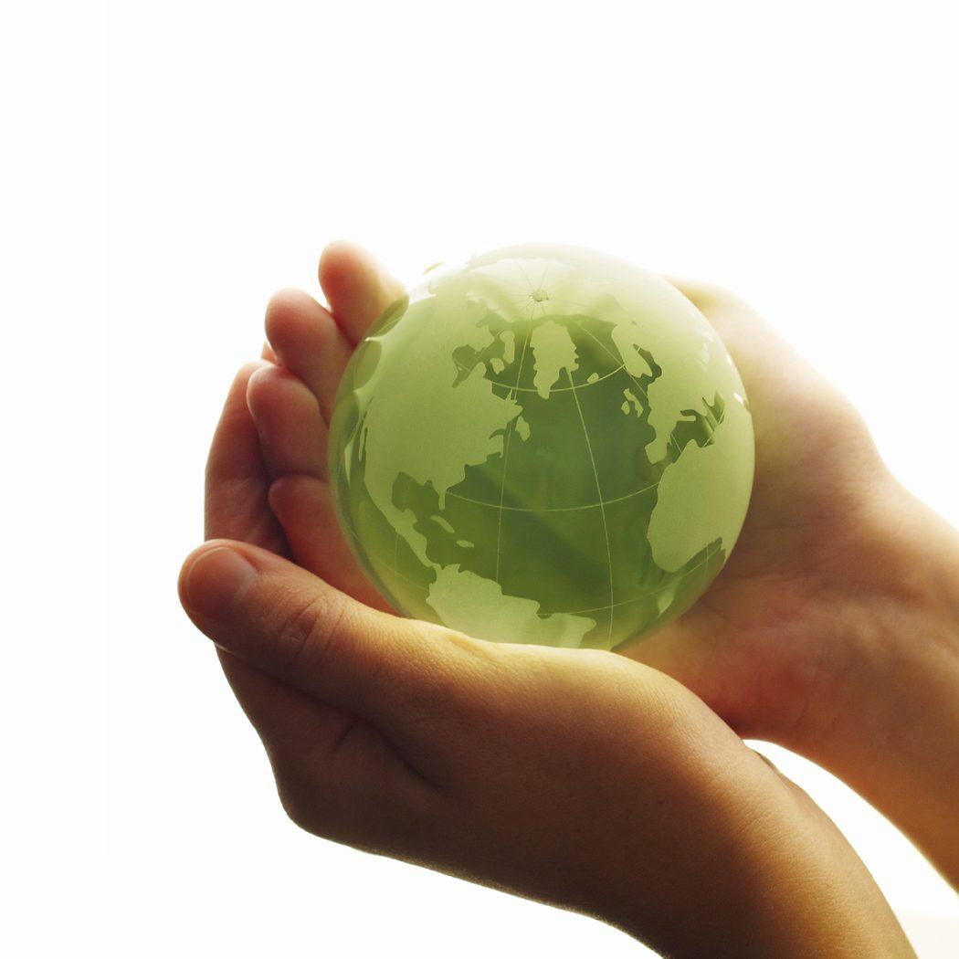 Imprese, fondo da 470 milioni per chi ridurrà le emissioni
