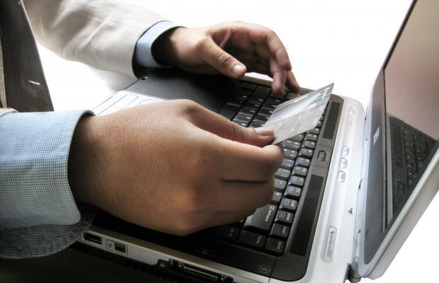 pagamenti-online