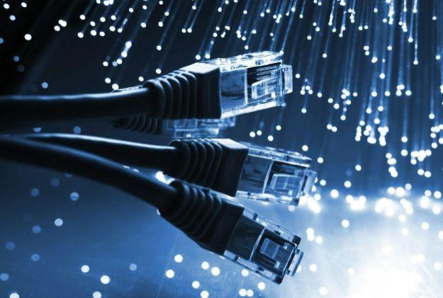 banda-larga-adsl