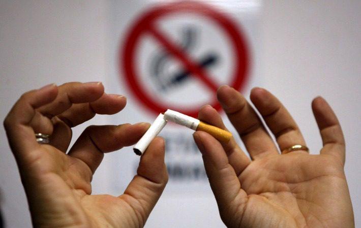 sigarette_fumo