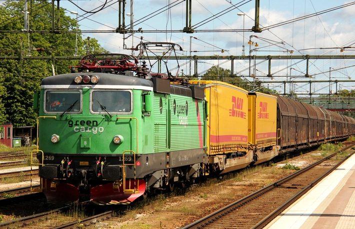 treno_merci