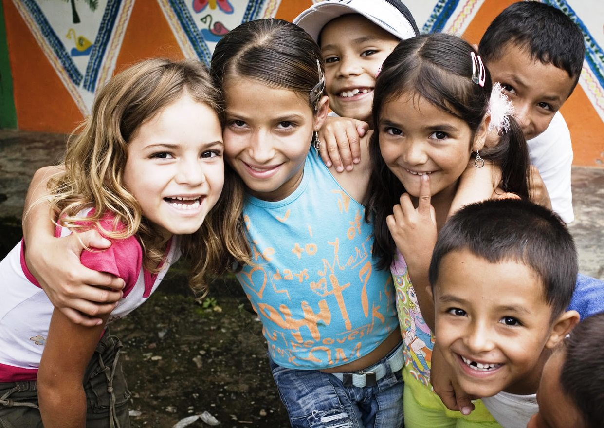Unicef: a Firenze, Convegno internazionale su diritti dell'infanzia