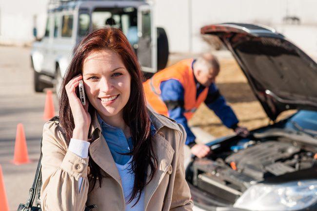 Risarcimento danni Rc auto, giudici Ue per la tutela dei consumatori