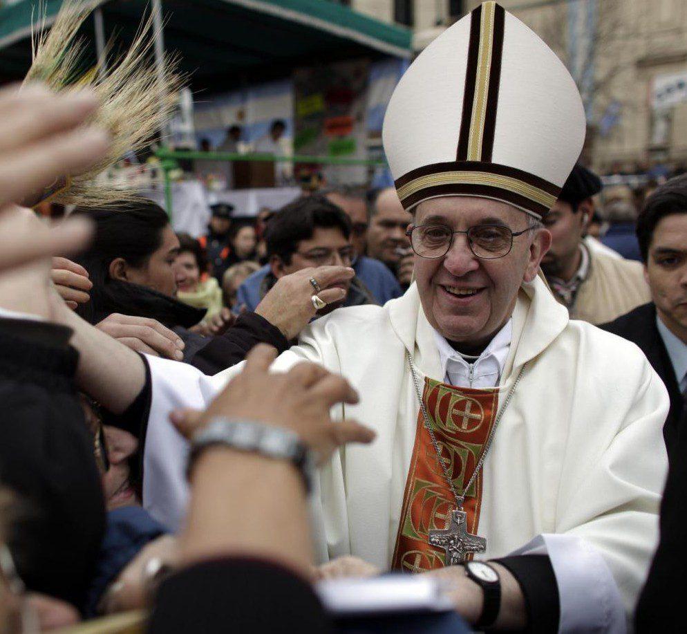 Papa-Francesco-e1363253032126