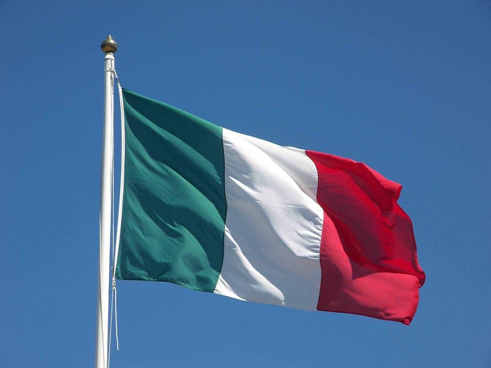 Articolo 21 della costituzione italiana yahoo dating 3