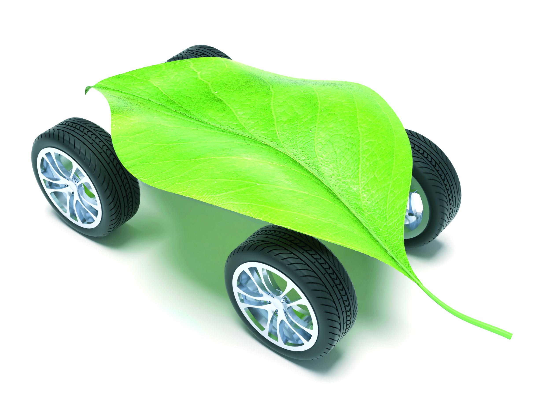 efficienza-energetica-mobilità-sostenibile-green