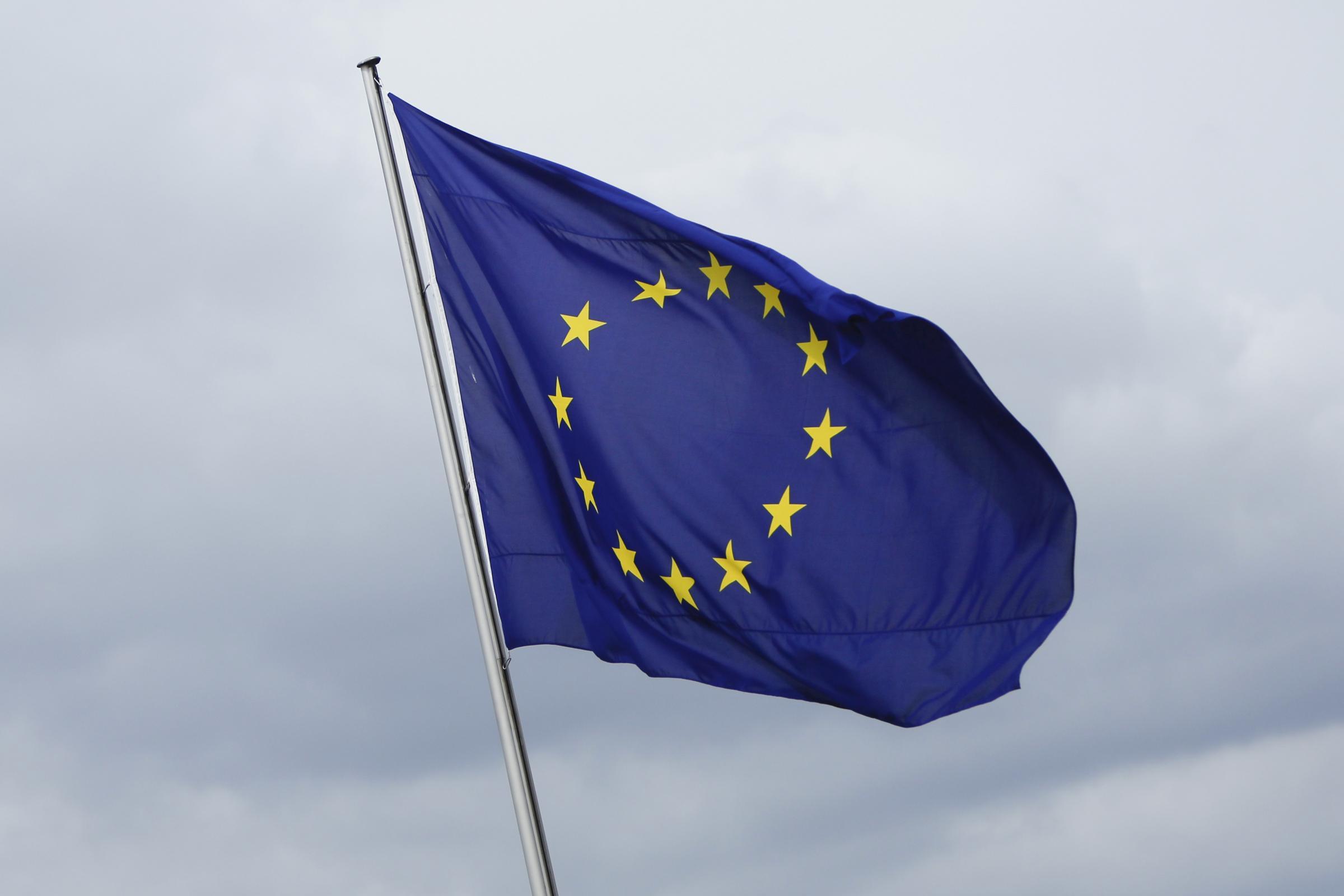 Mutui casa, l'UE propone regole comuni per l'erogazione