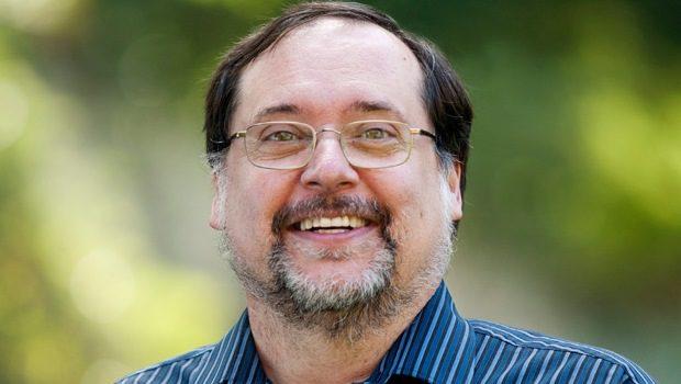 John Medina sarà uno degli illustri ospiti del Positive Business Forum