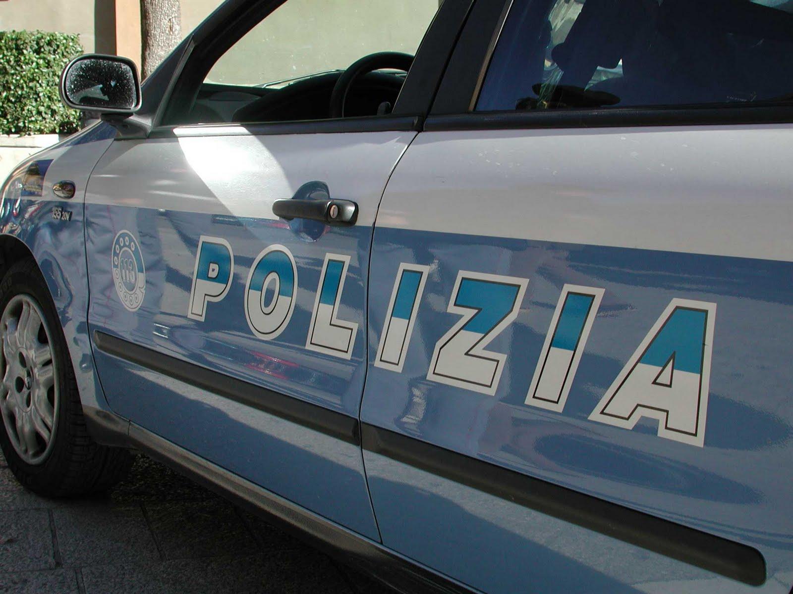 Blitz interforze assicura alla giustizia il narcotrafficante Bastone