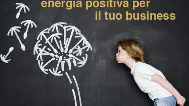 positive-business-forum-620x350