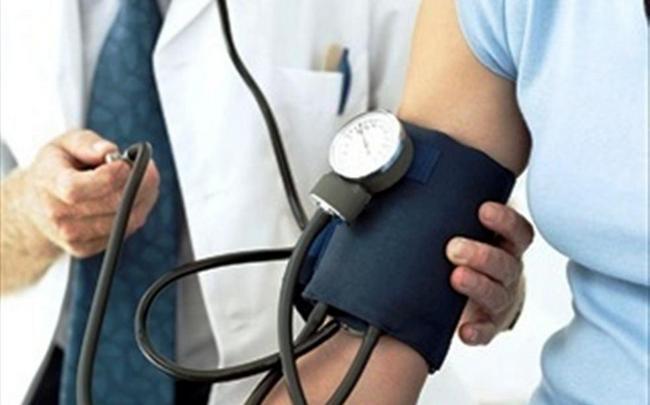 1027022013094841_ipertensione
