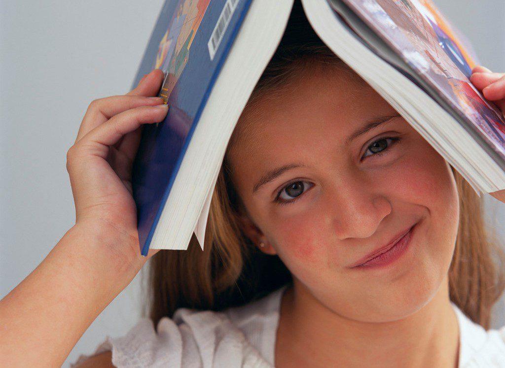"""Carte di credito, arriva """"IoStudio"""", la prepagata per studenti"""