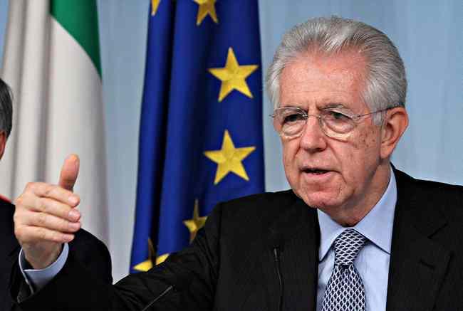 Il governo sblocca il pagamento dei debiti della Pa verso le imprese