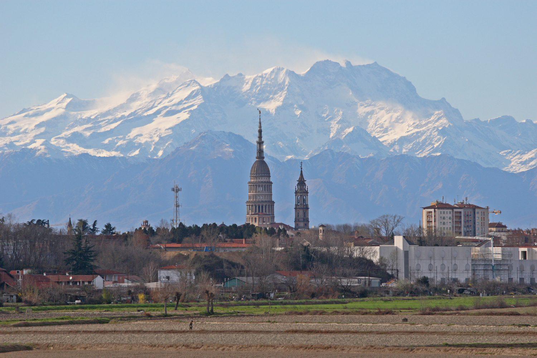 Novara, nasce la Comunità Ecostenibile