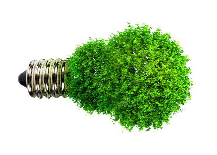 Energia Verde, la Toscana sceglie la geotermia